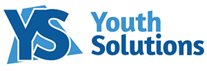 TLD Logistics Youth Solutions supporter